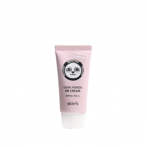 Skin79 - Rozjaśniający krem BB  Animal BB Cream Dark Panda SPF 50 - 30 ml