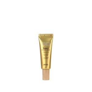 Skin79 - MINI Krem BB Super+ Beblesh Balm SPF30 PA++ VIP Gold - 7 g