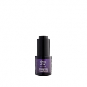 Manufaktura Natura - Serum Glossy Glow - 15 ml