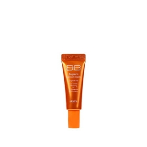 Skin79 MINI krem BB Super+ Beblesh Balm SPF 50 PA+++ Orange - 7 g